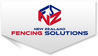 New Zealand Fencing Solutions - RP8 Cattle & Horse Panel Set 65 foot/19.8m
